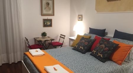 3 Notti in Bed And Breakfast a Siracusa